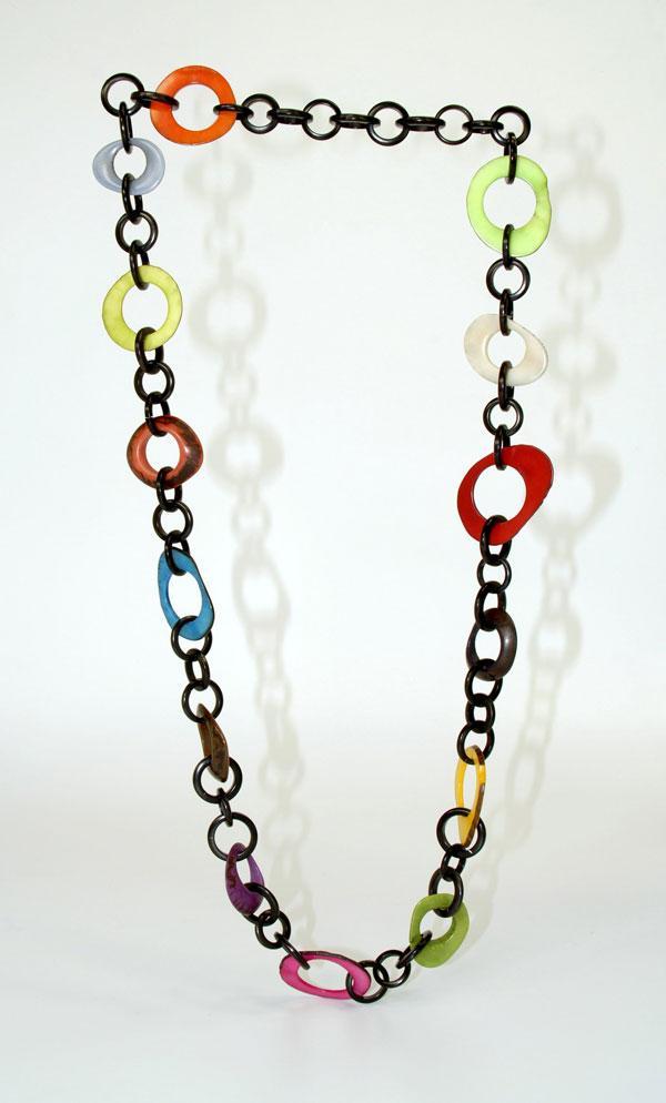 tagua jewelry